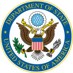 512px-Department_of_state_svg