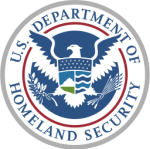 Seal_of_the_United_States_Department_of_Homeland_Security_svg