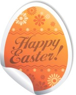 easter-eggs-with-stickers-and-paint-vector4